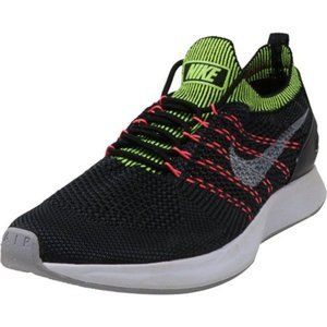 Nike Air Zoom Mariah Flyknit Racer Men's Shoe